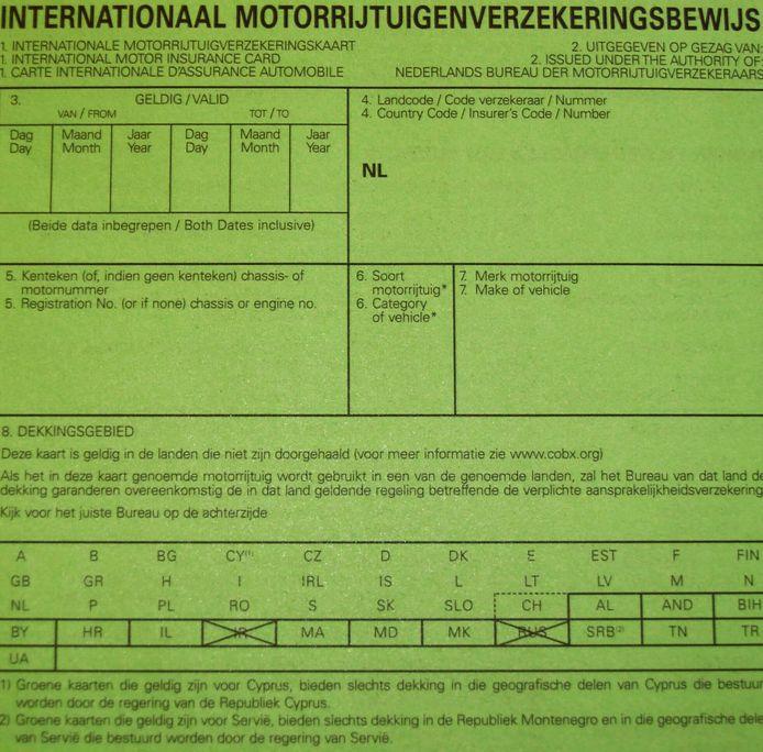 groene_kaart_breass_dongen_autoverzekering.jfif