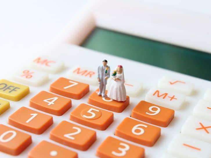 nieuw_huwelijksvermogensrecht,_huwelijkse_voorwaarden,_gemeenschap_van_goederen_2018_breass_dongen.jpg