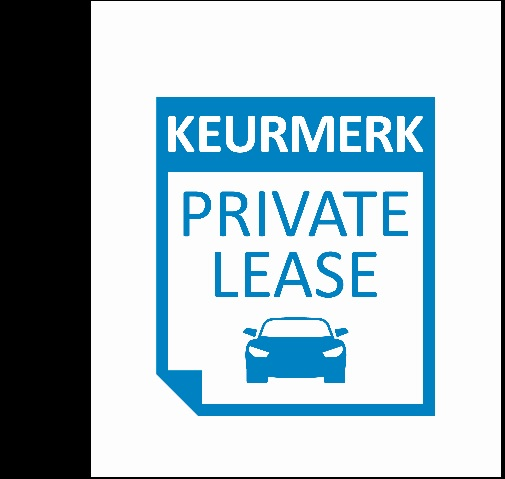 private_lease_dongen_breass_verzekeringen.jpg