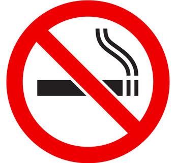 stoppen_roken_breass_dongen_overlijdens_risico_verzekering_goedkopere_premie.jpg