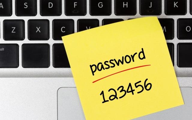 wachtwoord,_passwoord,_veilig_dongen.jpg